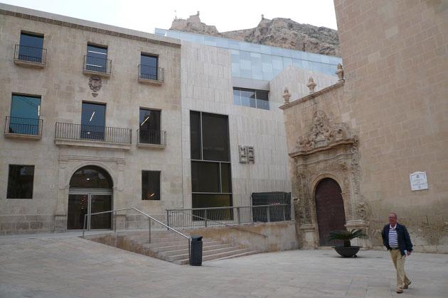 alicante-juana-frances-2012-01