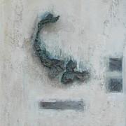 Arte Povera 03