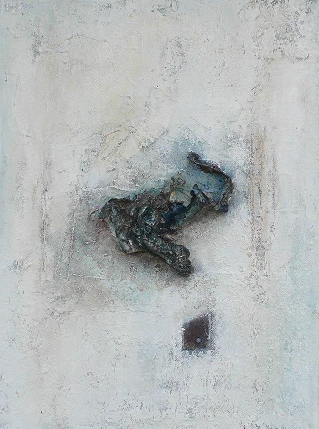Arte Povera 04