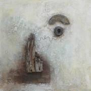 Arte Povera 05