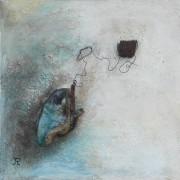 Arte Povera 06