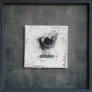 Arte Povera 07