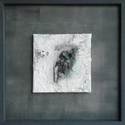 Arte Povera 08
