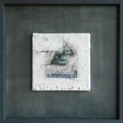 Arte Povera 09