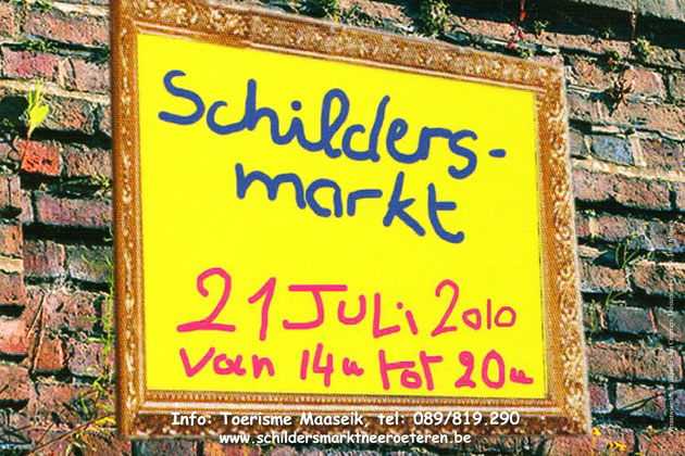 expositie-neeroeteren-2010-01