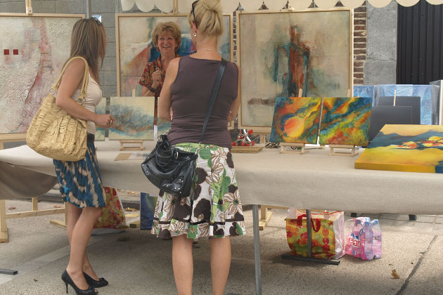 expositie-neeroeteren-2010-02