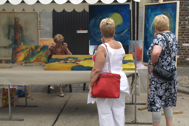 expositie-neeroeteren-2010-04