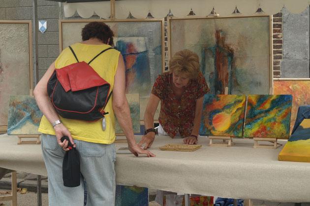 expositie-neeroeteren-2010-05