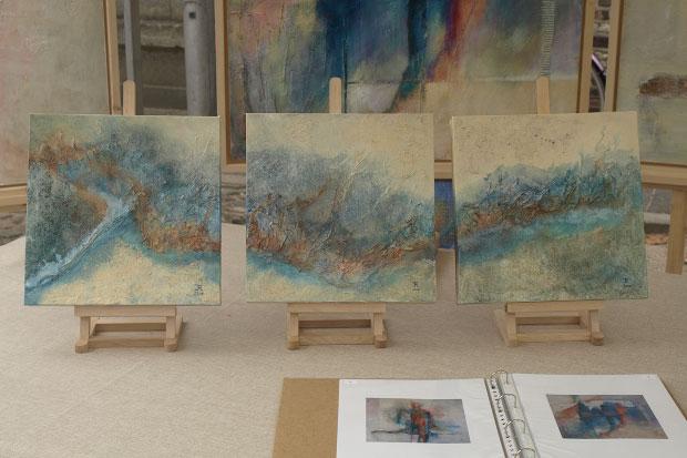 expositie-neeroeteren-2010-06