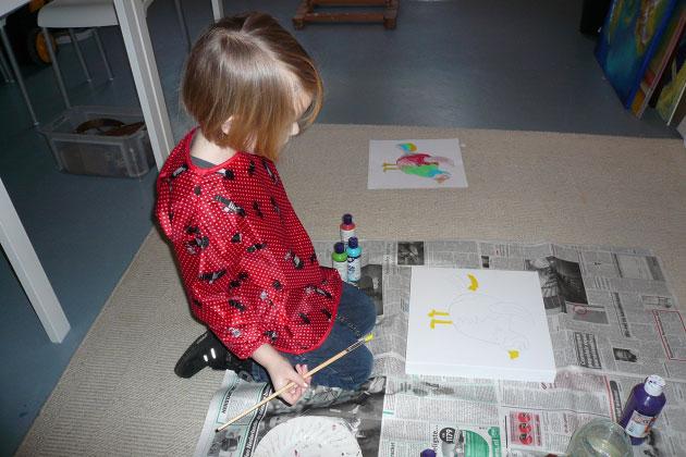 kinderkunst-sanne-2012-01