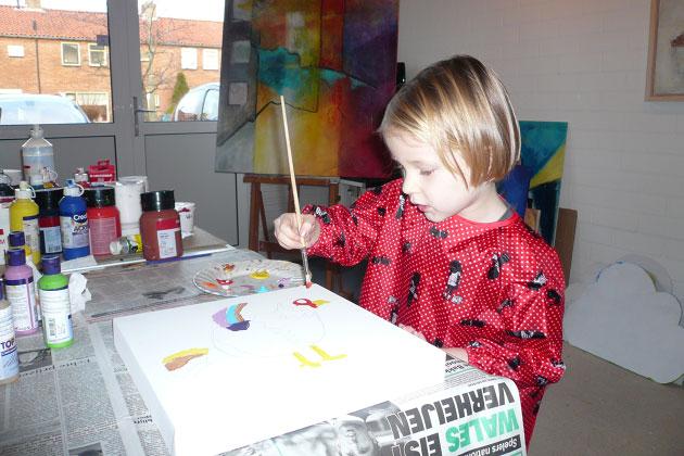kinderkunst-sanne-2012-02