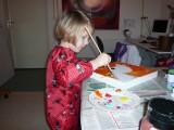 kinderkunst-sanne-2012-03