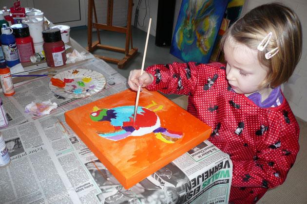 kinderkunst-sanne-2012-04
